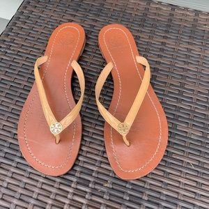 Tory Burch Shoes - Tory Burch terra sandal 👑